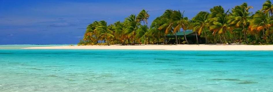 Las mejores y m s famosas playas del mundo actual - El mejor colchon del mundo ...